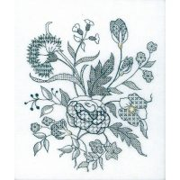 Samplers and Other Designs