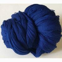 Appleton Crewel Wool - Bundles of 20 hanks