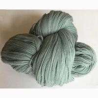 Appleton Tapestry Wool - Bundles of 20 hanks