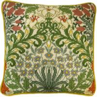 Garden Tapestry kit