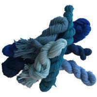 Appleton Tapestry Wool - Special Packs