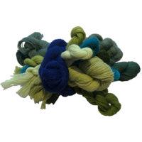 Appleton Crewel Wool - Special Packs